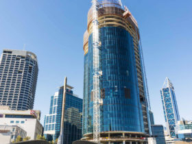 capital-square-rowe-group-perth-resize